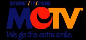 Massillon Cable TV Inc (MCTV) logo
