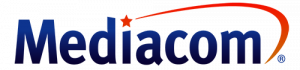 Mediacom Communications Corporation logo