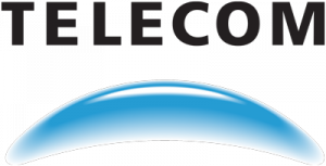 Telecom Argentina S.A. logo
