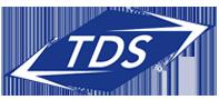 TDS Broadband, LLC. logo