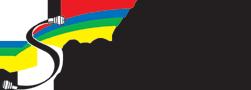 Sjoberg's Inc. logo