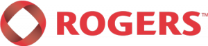 Rogers Communication, Inc. logo
