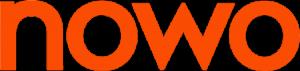 NOWO Communications SA logo